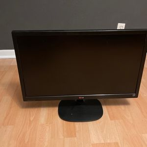 "LG 27"" Monitor 27mp35hq-b for Sale in Houston, TX"