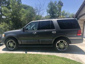 2005 Ford EXPEDITION for Sale in Claremont, CA
