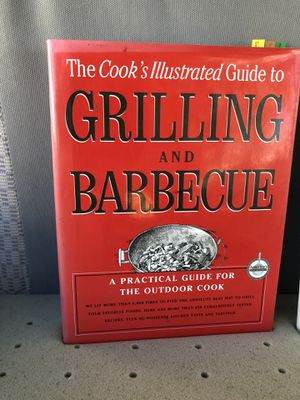 Grilling and BBQ for Sale in Chelsea, MA