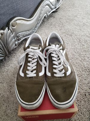 Vans for Sale in Denver, CO