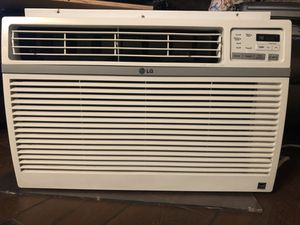 Air Conditioner for Sale in Industry, CA