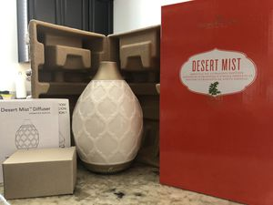 Desert Mist Diffuser for Sale in Las Vegas, NV