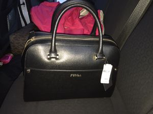 Leather bag for Sale in Millersville, MD