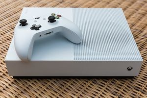 Xbox one s all digital edition 1tb for Sale in Buffalo, NY