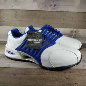 Hi-Tec Golf Shoes V-Lite Typhoon 2 for Sale in Whittier, CA