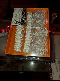 Wedding accessories for Sale in Florissant,  MO