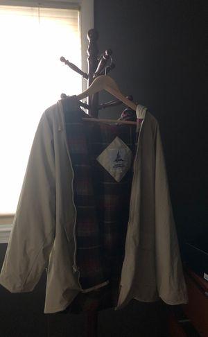 Misty Harbor Raincoat for Sale in Washington, VA