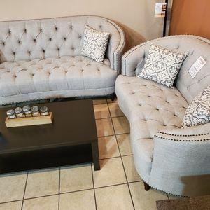 Sofa Y Loveseat 🏡 for Sale in Norwalk, CA
