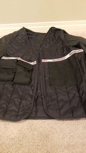 Tourmaster Jacket with Venture Pant for Sale in Auburn, WA
