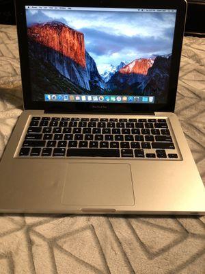 MacBook Pro Mid 2012 for Sale in Atlanta, GA