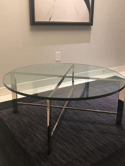Williams Sonoma Table for Sale in Mercer Island,  WA
