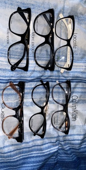 Brand new frames for Sale in Arlington Heights, IL