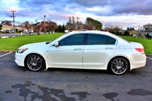 08 Accord Climate Control for Sale in Bedford, VA