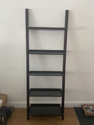 Leaning Bookshelves for Sale in Miami, FL
