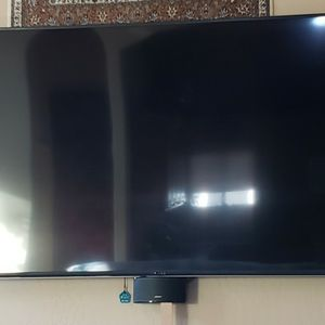 """Samsung 55"""" LED/ HD 1080P for Sale in Show Low, AZ"""