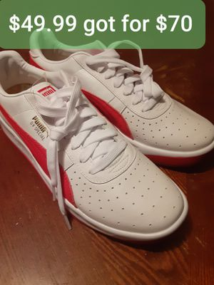 Puma GV Sepcial Size 11 for Sale in Akron, OH