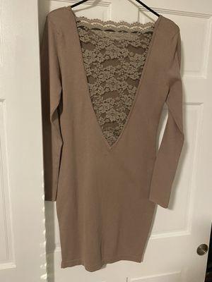 Body Con Dress for Sale in San Jose, CA