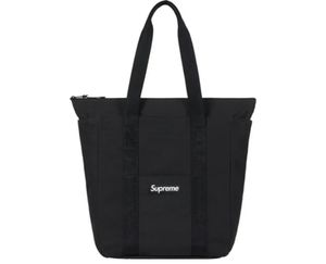 supreme tote bag (new) for Sale in Downey, CA