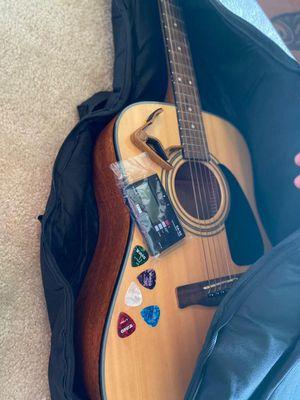 Fender Guitar Kit for Sale in Smyrna, GA