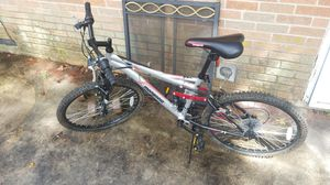 Mongoose 27inch practically new!!! for Sale in Columbia, SC