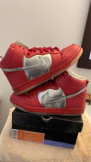 Nike Sb Mork & Mindy for Sale in FL, US