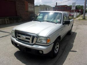 2008 Ford Ranger for Sale in Cleveland, OH
