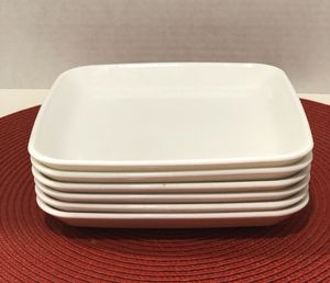 Pyrex dishes for Sale in Boca Raton, FL
