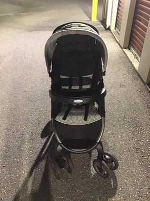 Graco Stroller for Sale in Sarasota, FL