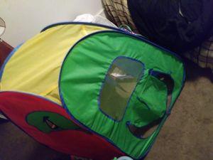 Pop up tent for Sale in Detroit, MI
