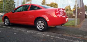 Chevy Cobalt for Sale in Auburn, WA