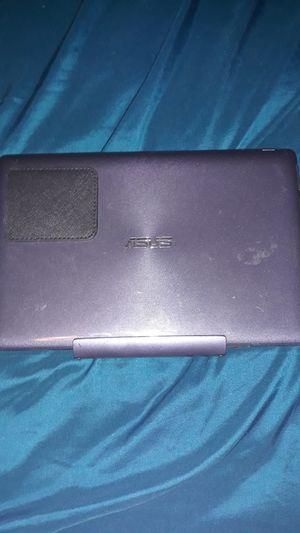 Asus laptop/tablet for Sale in Phoenix, AZ