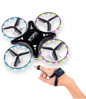 Drone for Sale in Whitehall, OH
