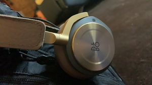 TODAY ONLY!!! B&O H8 wireless headphones for Sale in Atlanta, GA
