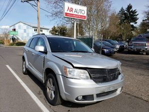2010 Dodge Journey for Sale in Portland, OR
