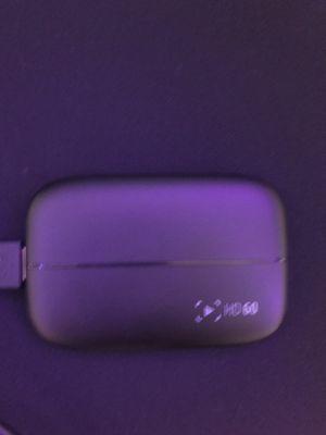 Elgato HD60 for Sale in Tracy, CA