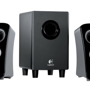 Computer Speakers With Sub for Sale in Glendale, AZ