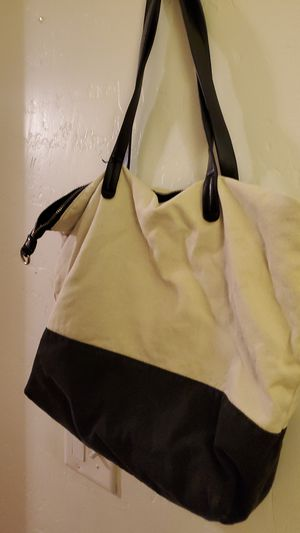 Hobo bag for Sale in Fresno, CA