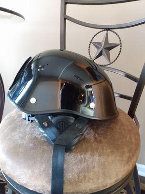 Men's motorcycle helmet for Sale in Grain Valley, MO