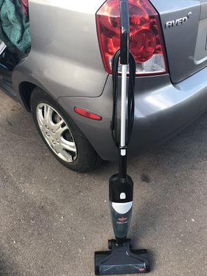 Vacuum for Sale in Chandler, AZ