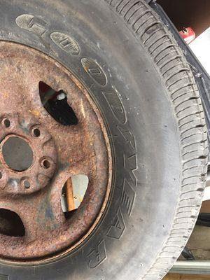 Tire for Sale in Pickerington, OH