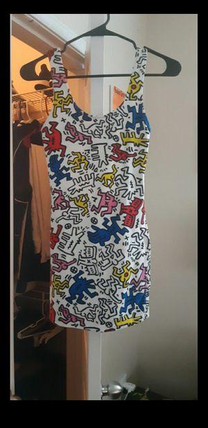 Bodycon Dress for Sale in Austin, TX