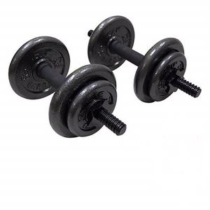 40 lbs adjustable dumbbells set!! Brand New!! for Sale in Deerfield, IL