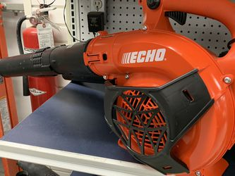 Echo Blower PB2520 $110 Layway Available! for Sale in San Antonio,  TX