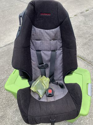 Cosco Car seat for Sale in Holly Hill, FL