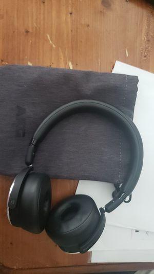 AKG Wireless Headphones for Sale in Miami, FL