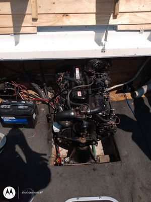 Imperial 2.5 120cc for Sale in York, PA