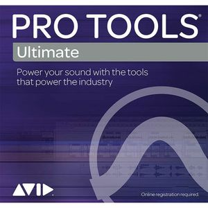 PRO TOOLS SOFTWARE for Sale in Shadow Hills, CA