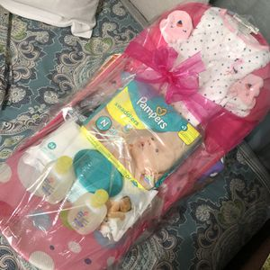 Baby shower gift for Sale in Dallas, TX