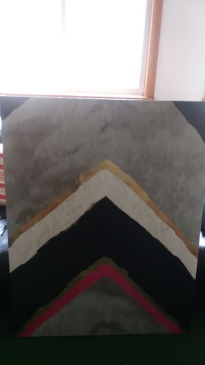 Painting all must go moving for Sale in Sykesville, MD