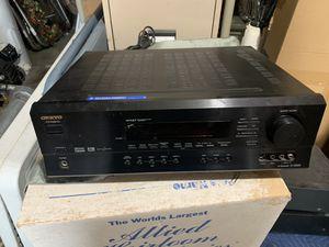 Stereo equipment for Sale in Pelham, NH